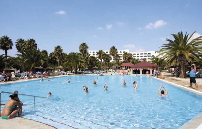 Holiday Village Manar - Pool - 9