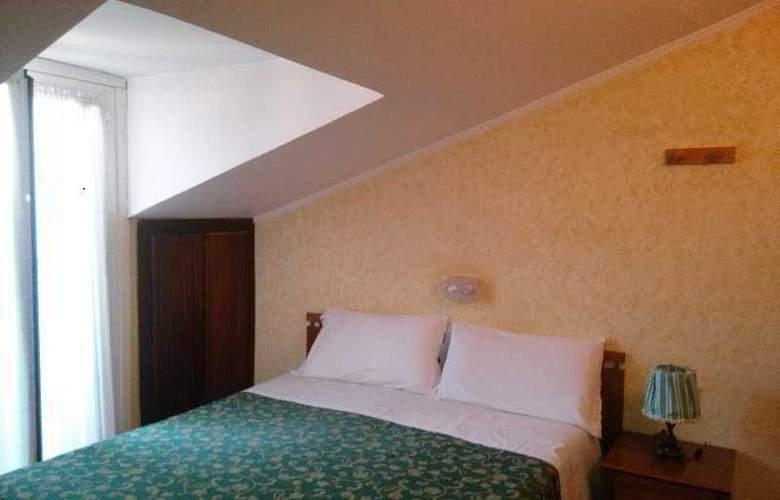 Concorde - Room - 5