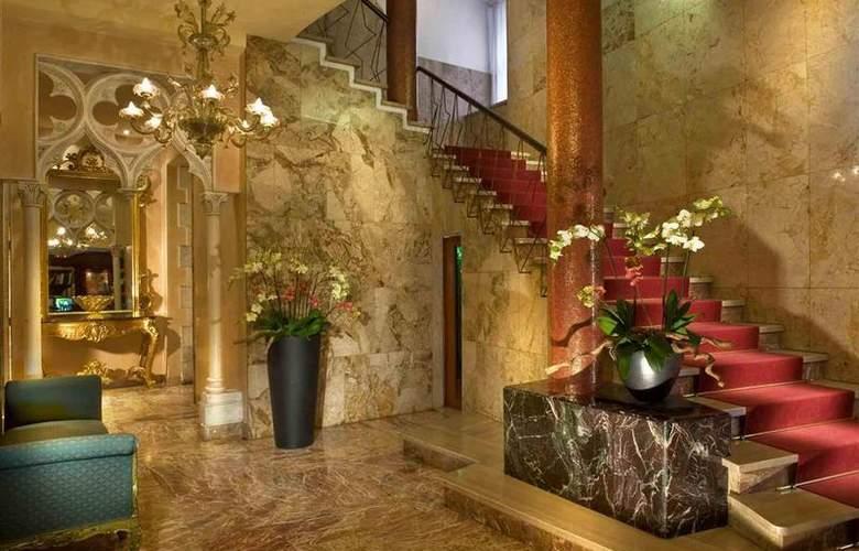 Papadopoli Venezia - MGallery by Sofitel - Hotel - 40