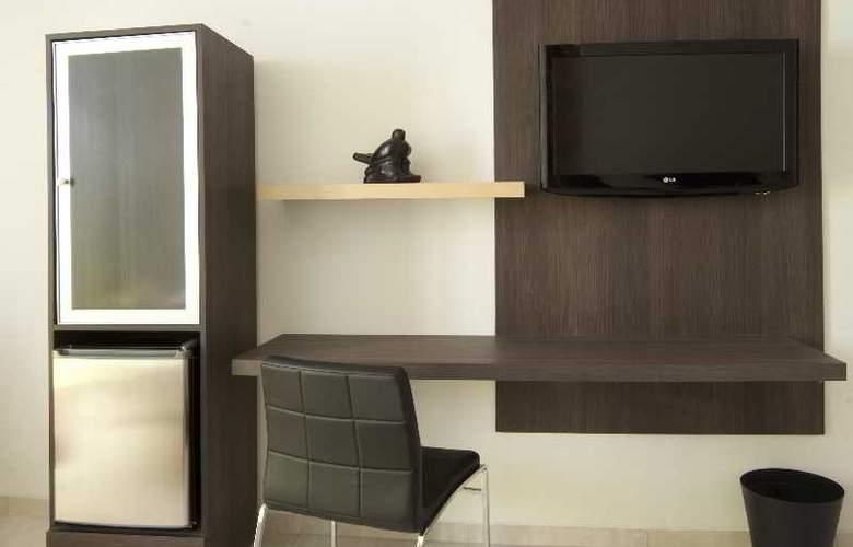 CasaBlanca - Room - 34