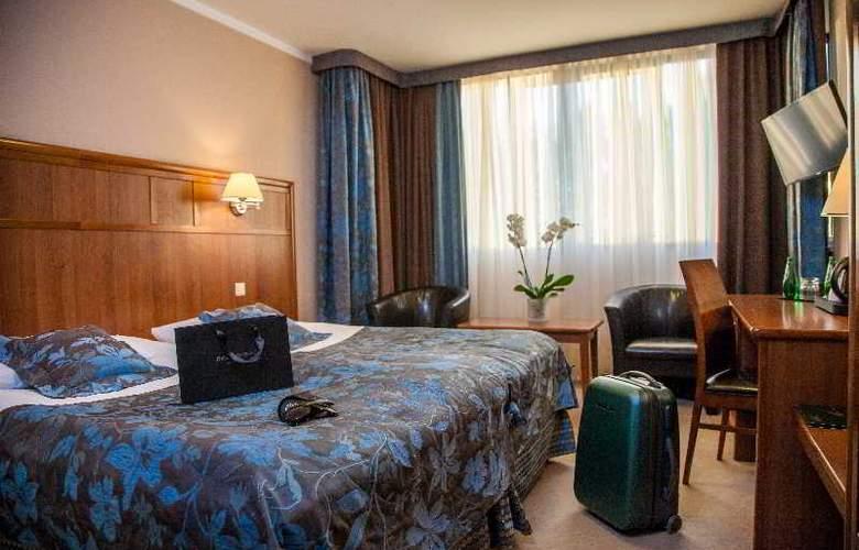 Farmona Hotel Business & SPA Hotel - Hotel - 14