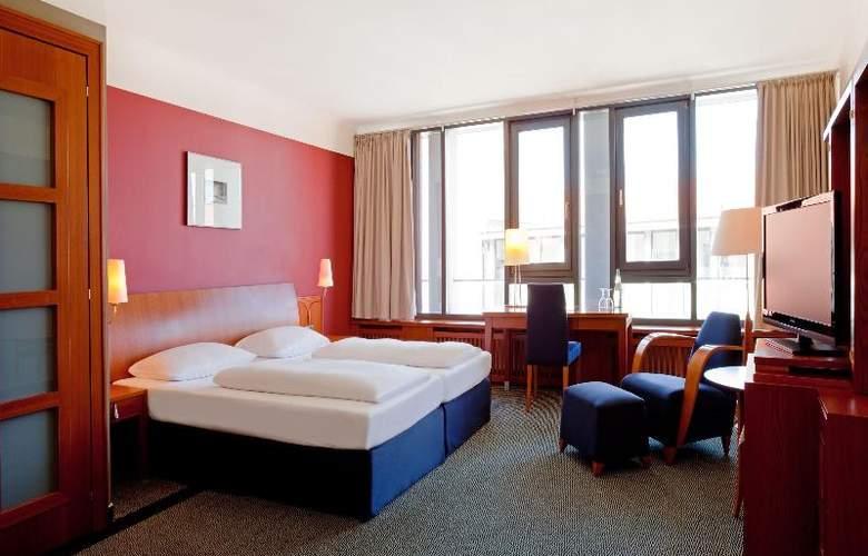 Steigenberger Sonne - Room - 8