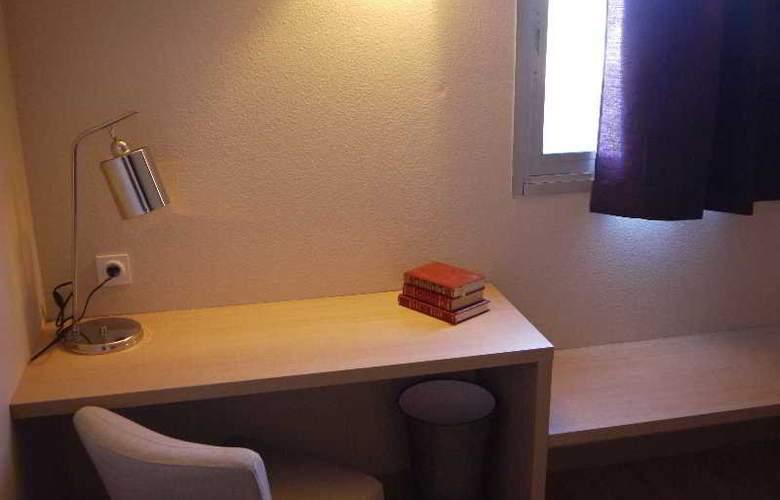 La Quietat - Room - 16