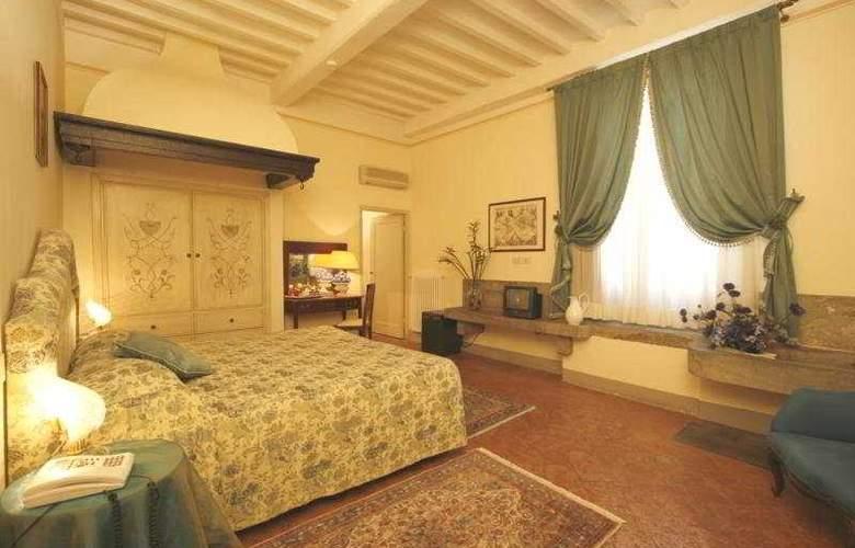 San Michele - Room - 5
