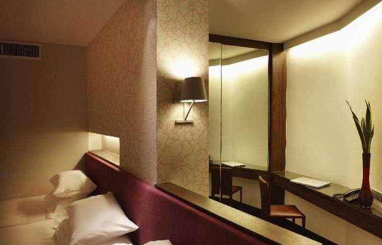Lit Bangkok - Room - 4