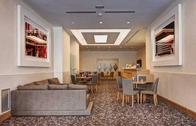 President - Hotel - 25