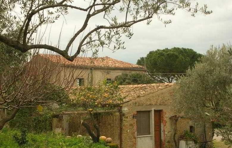 Villa Nicetta - General - 6