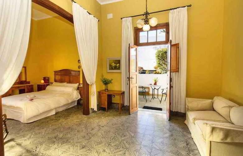 Casa Rural Lola y Juan - Room - 13