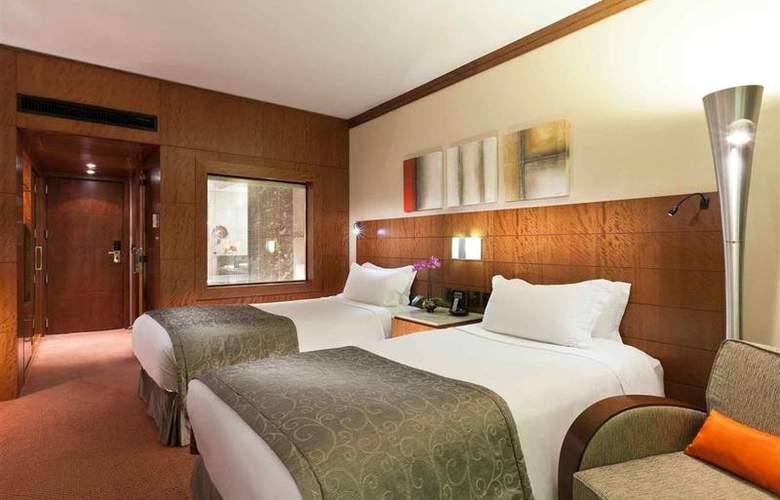 Sofitel Rio de Janeiro - Room - 45