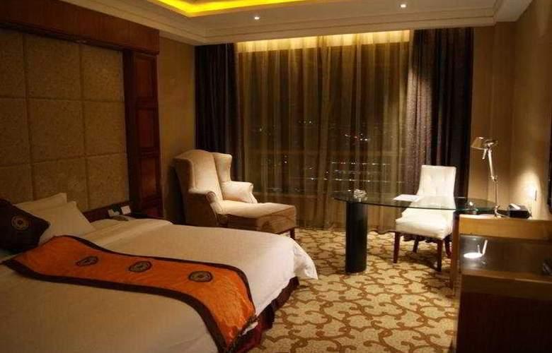 Chang An Oriental Glory - Room - 3
