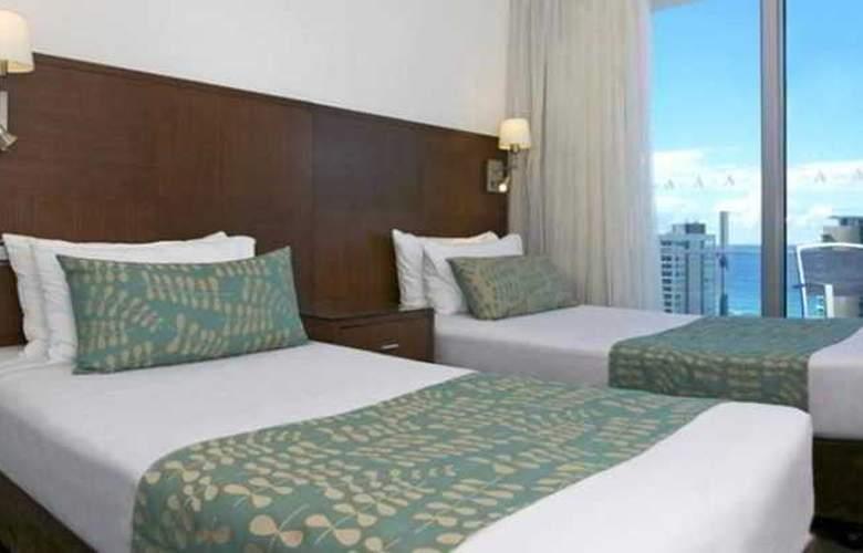 Wyndham Surfers Paradise - Room - 8