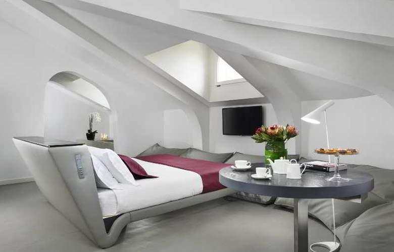 Palazzo Montemartini - Room - 5