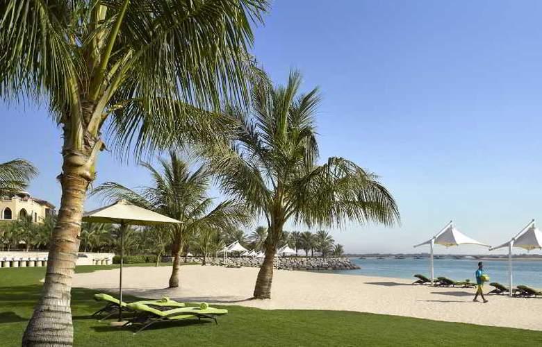Traders, Qaryat Al Ber - Beach - 14