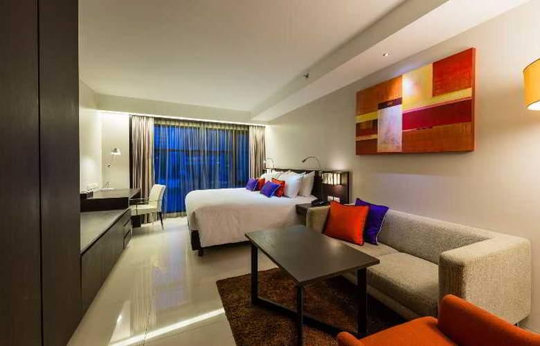 Maitria Hotel Sukhumvit 18 - Room - 18