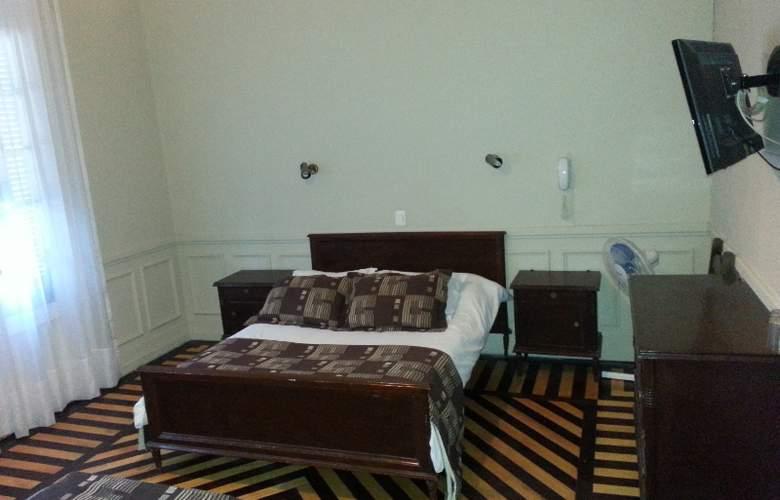 Arapey - Room - 7
