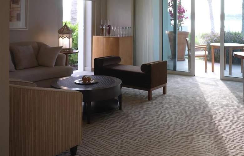 Park Hyatt Dubai - Hotel - 1