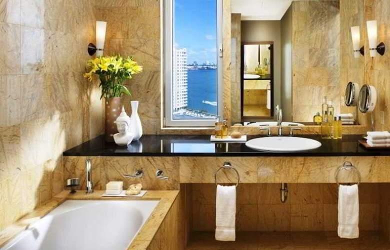 Mandarin Oriental - Room - 1