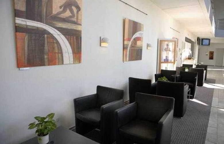 Scandic Sonderborg - Hotel - 0