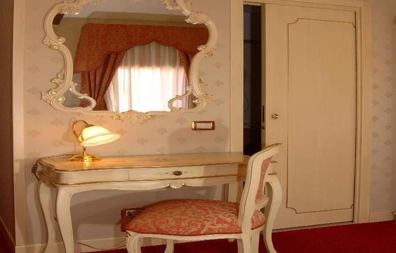 Locanda Al Leon - Room - 2