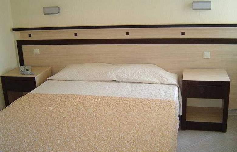 Club Pedelisa Apart - Room - 2