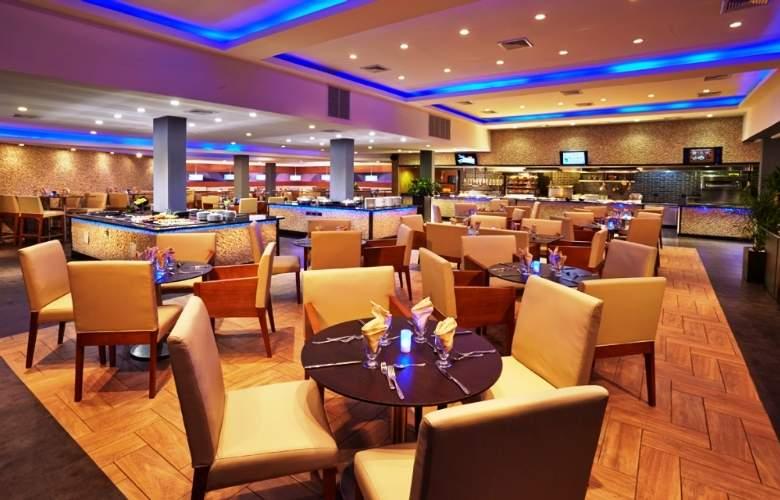 Divi Aruba All Inclusive - Restaurant - 39