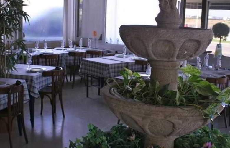 Miramar - Restaurant - 21