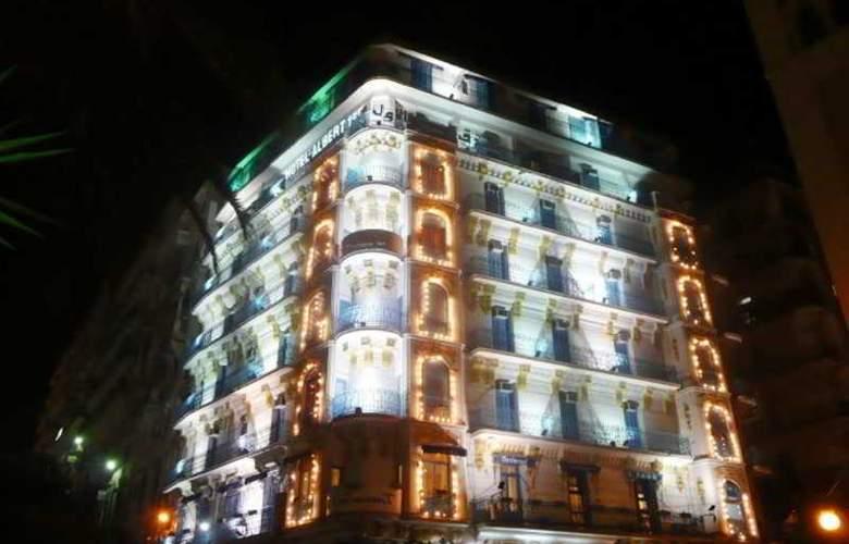 Albert 1 - Premier - Hotel - 5