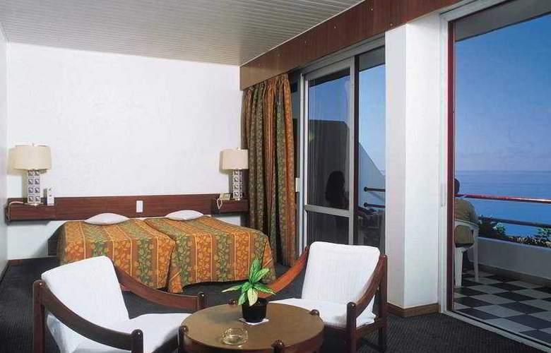 Orca Praia - Room - 3