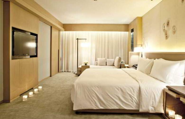 The East Hotel - Room - 6
