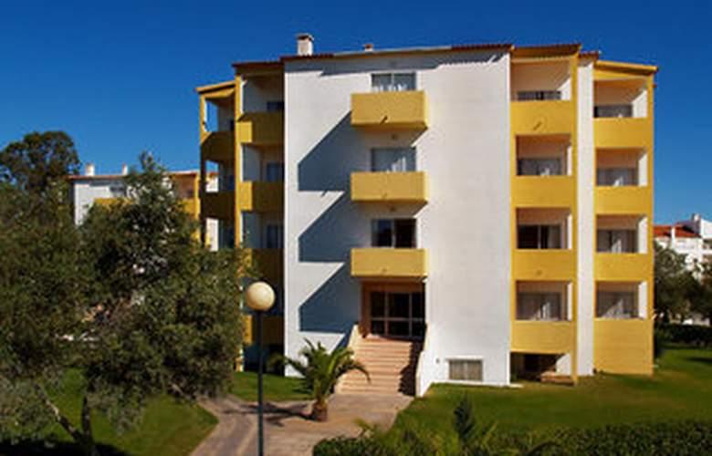 Alfamar Villas & Studios - General - 4