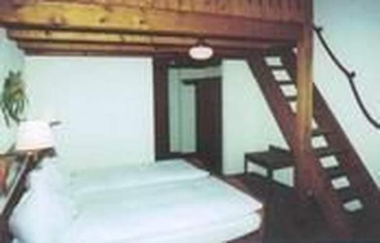 National - Hotel - 0