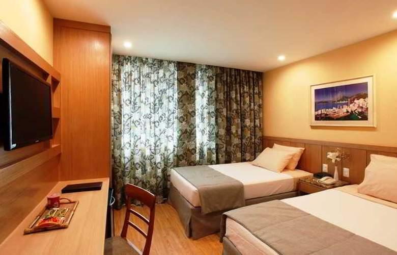 Windsor Copa - Room - 4