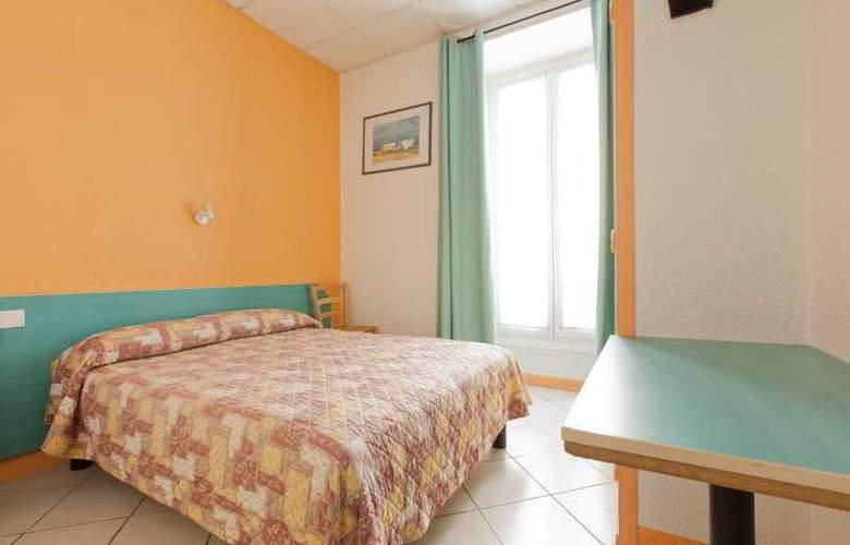 Saint Gothard - Room - 5