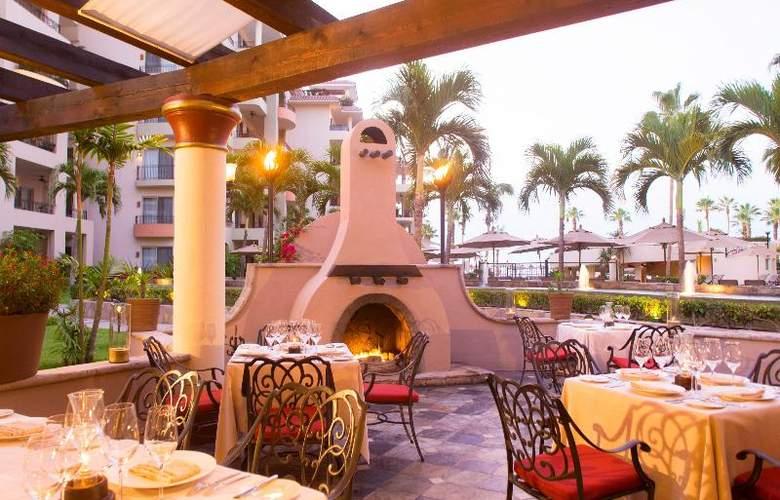 Villa La Estancia - Restaurant - 65