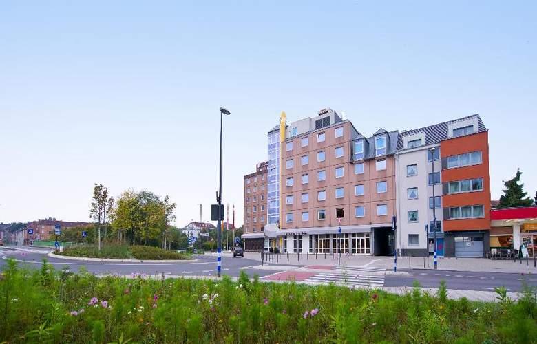 Leonardo Hotel Köln - Hotel - 6