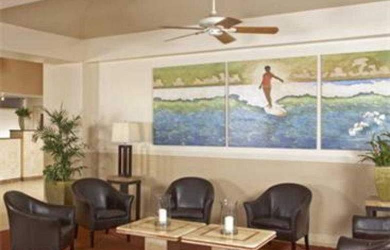 Aqua Waikiki Wave - Hotel - 0