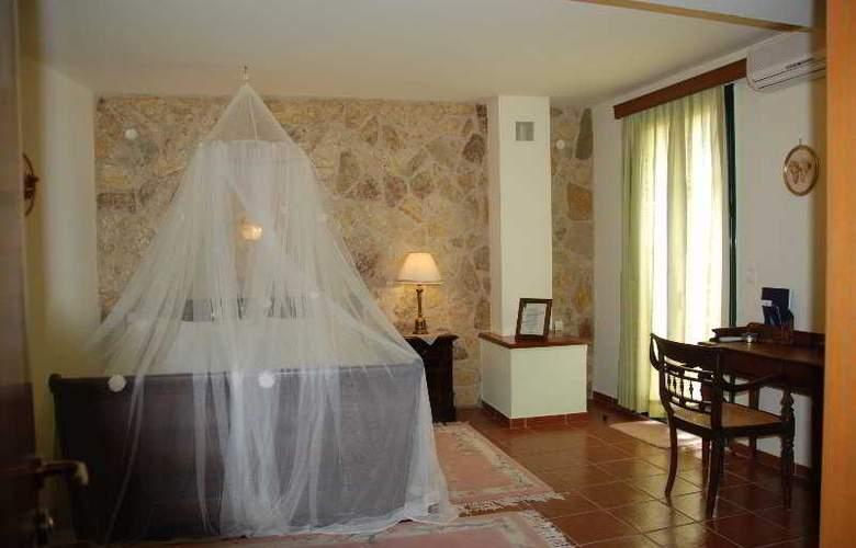 Villa Orsalia - Room - 4