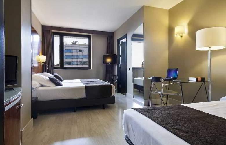 Acta City 47 - Room - 26