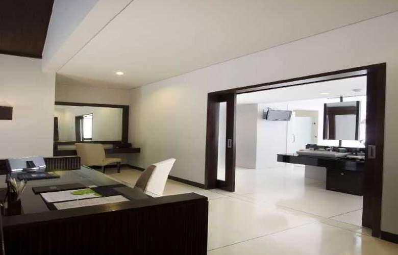 The Samaya Ubud - Room - 19
