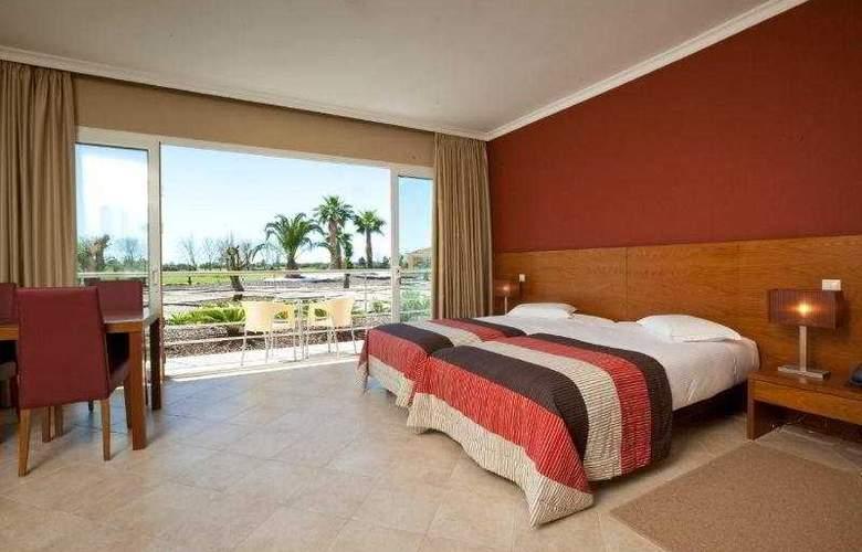 Montado Hotel & Golf Resort - Room - 5
