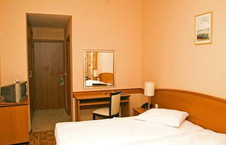 Adria (Vela Luka) - Room - 4