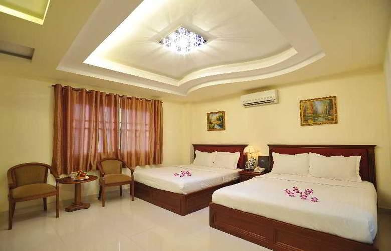 Huy Chuong - Room - 6