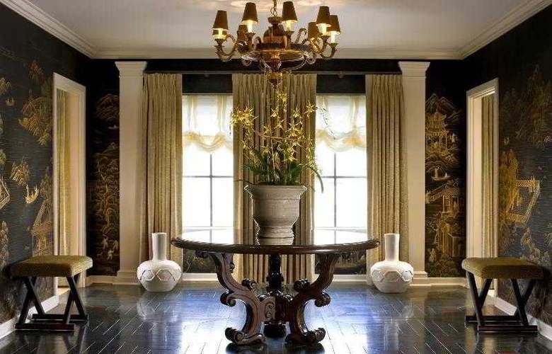 The St Regis Washington Dc - Room - 51