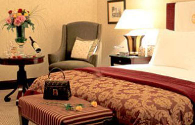 The Regent Esplanade - Room - 5