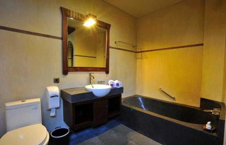 De Munut Cottages - Room - 6