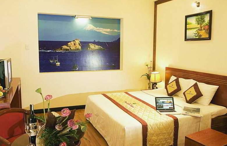 Thanh Binh 2 - Room - 9