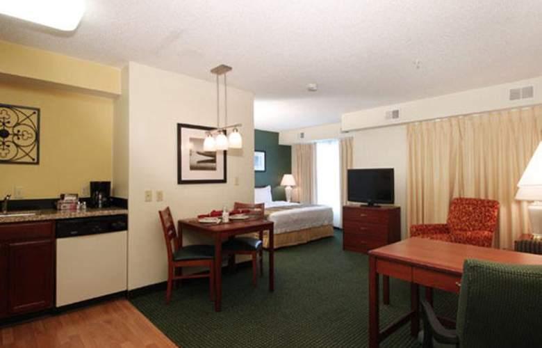 Residence Inn by Marriott Kansas City Independence - Room - 5