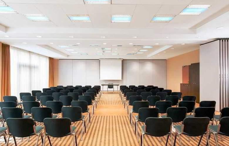 NH Köln Altstadt - Conference - 17