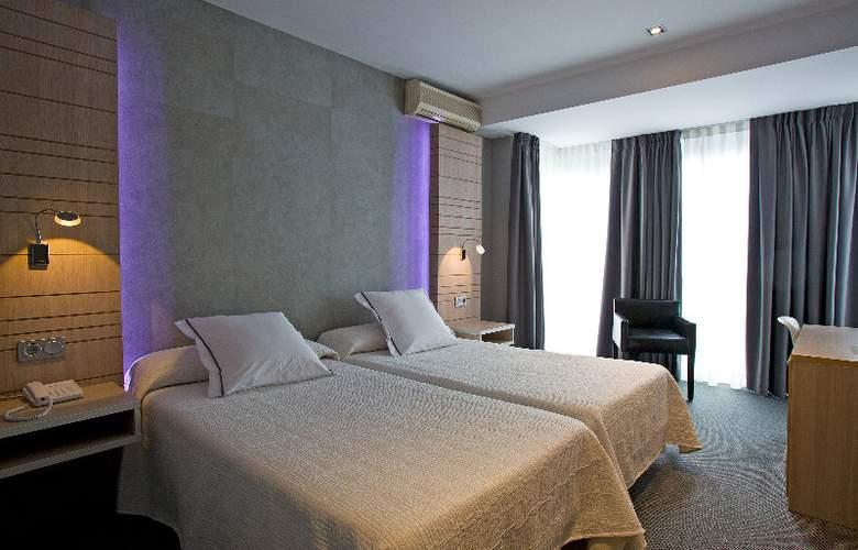 Castillo Hotel - Hotel - 2