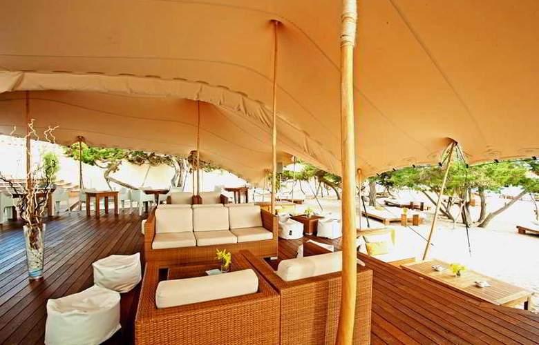 Insotel Club Formentera Playa - Bar - 15